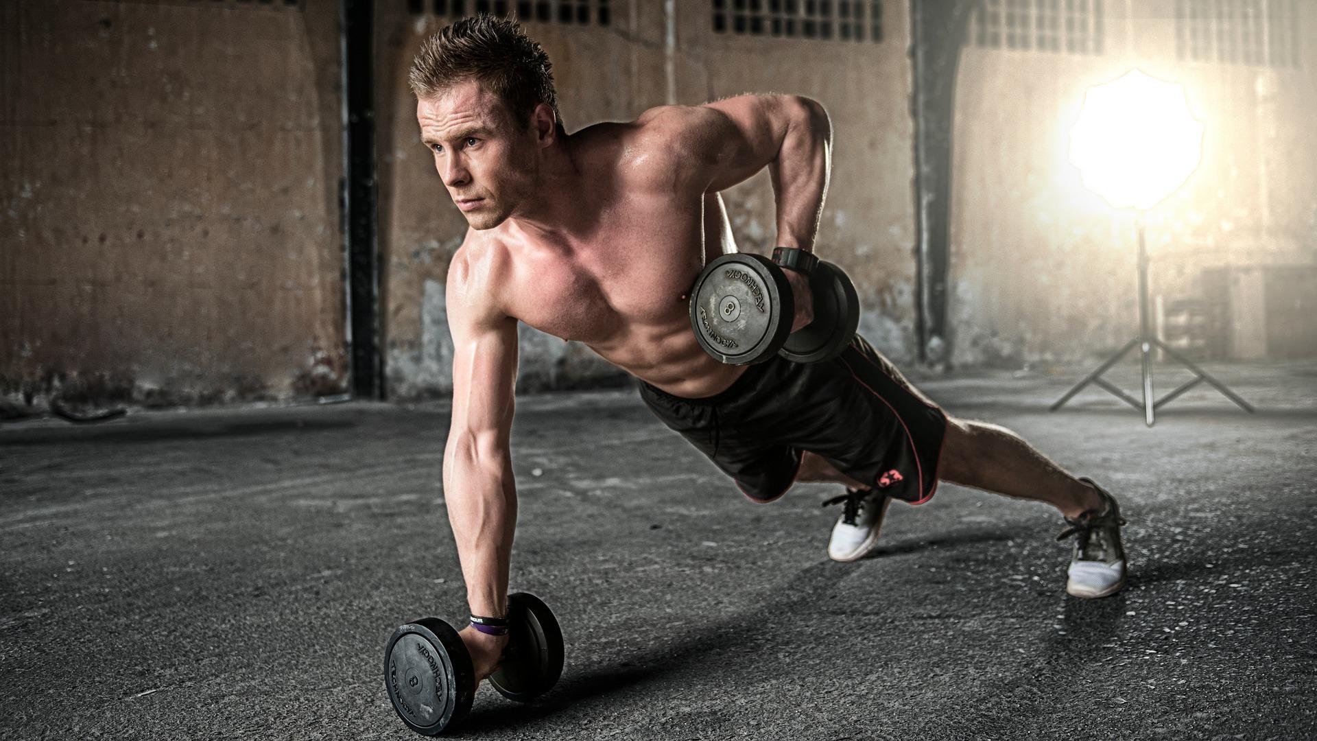 Dicas de como perder peso com atividades físicas