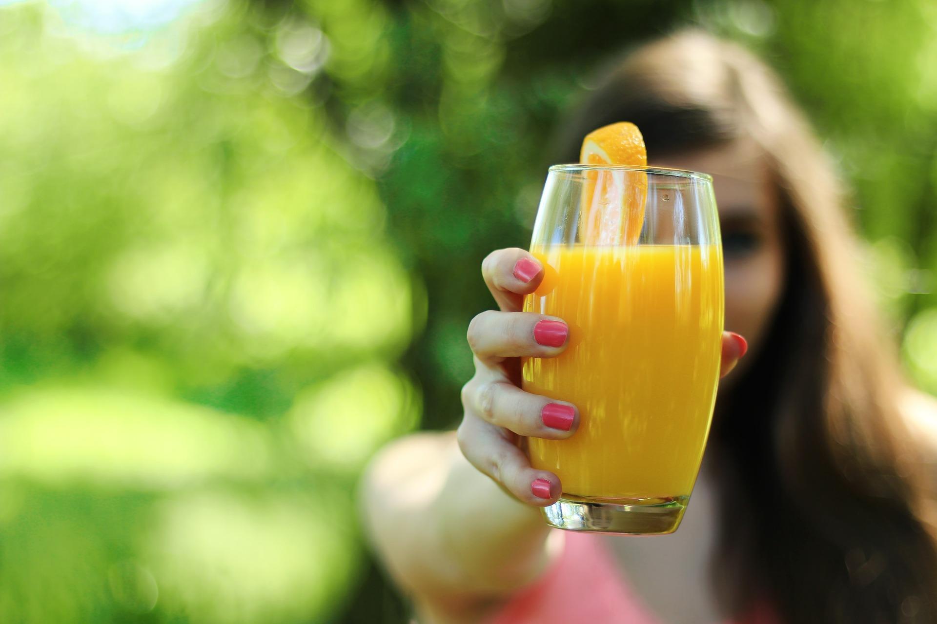 6 maneiras de conseguir ajuda extra para perder peso_3