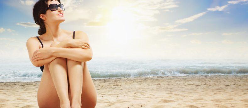 12 Melhores dicas para ter uma pele bonita em pouco tempo
