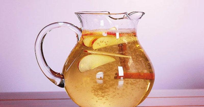Água de canela é a solução para queimar gordura e perder peso