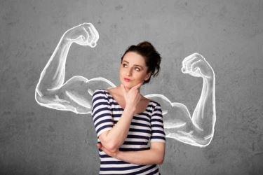 Musculação: 8 coisas que você precisa saber