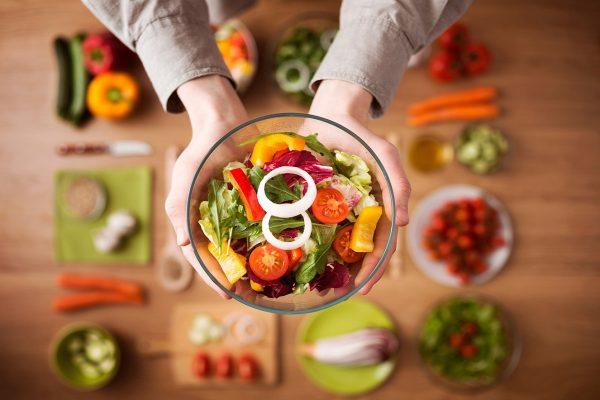 alimentos que fazem bem à saúde