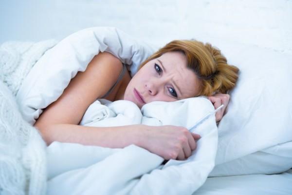 CUIDADO: DIETAS MILAGROSAS NÃO EXISTEM – SAIBA DOS PERIGOS