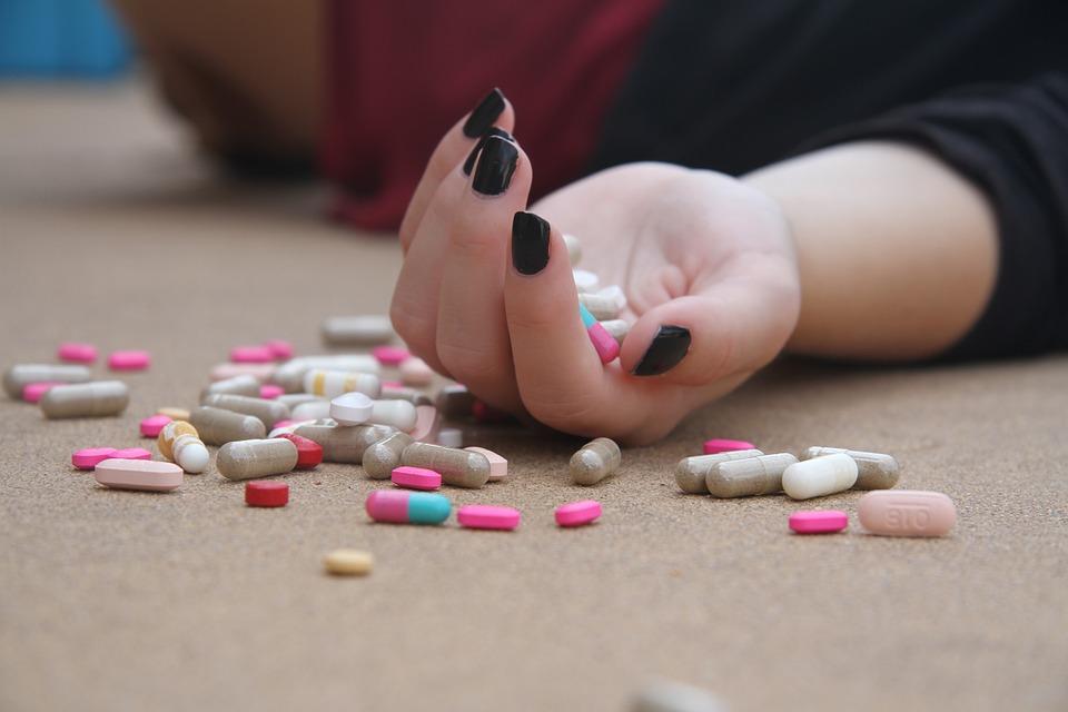 Depressão: Como vencer essa doença com receita natural caseira!