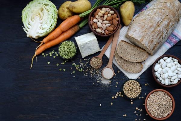 dietas que ajudam a emagrecer sem prejudicar a saúde