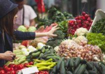 24 Dicas Para Comer Saudável e Perder Peso!