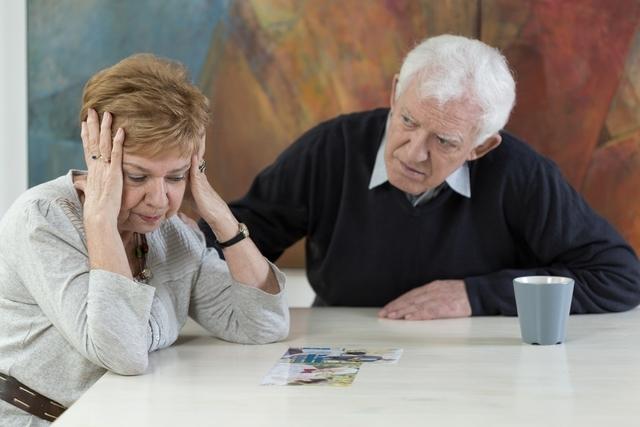 5 principais causas do Alzheimer e como é feito o diagnóstico