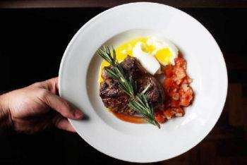 A Dieta paleolítica: melhor dieta para manter a saúde