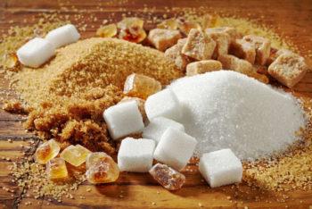 Açúcar ou Adoçante – Qual é a melhor opção para consumir?