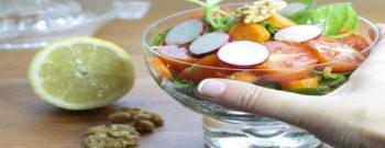 Alimentos que não devemos combinar – Melhor com Saúde