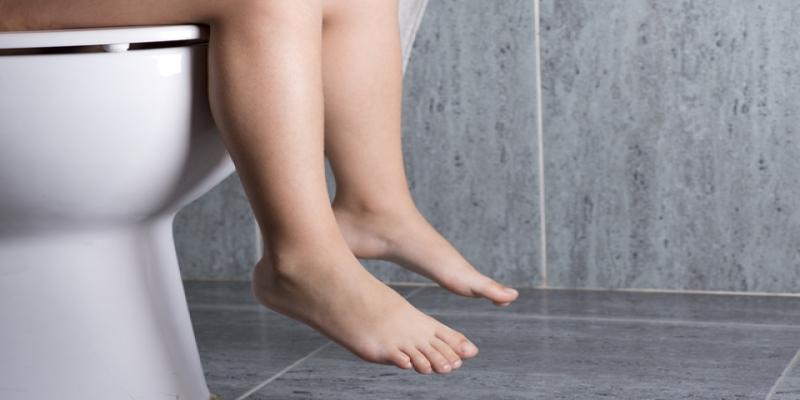 Como parar a diarreia mais rápido