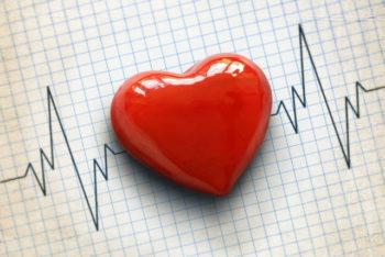 Exame de colesterol: como entender e valores de referência