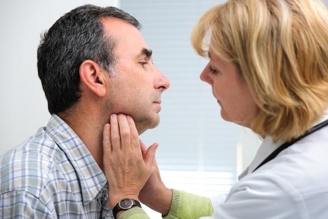 Linfoma não Hodgkin: o que é, sintomas e tratamento