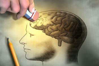 O que causa e como diagnosticar o Alzheimer