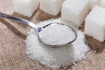 Sinais de alerta de que você está comendo muito açúcar