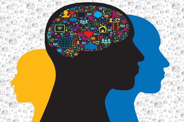 11 exercícios para melhorar a memória e a concentração