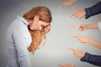 Assédio no trabalho – Como se prevenir e lidar com esse comportamento?