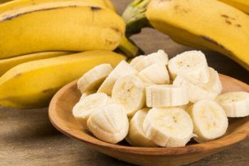 4 receitas deliciosas com banana que você não pode deixar de experimentar