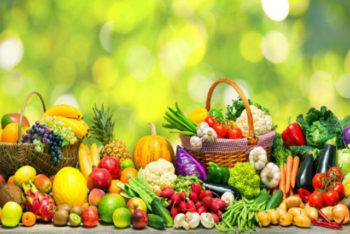 Cardápio completo da dieta HCG: Pegue agora gratuitamente