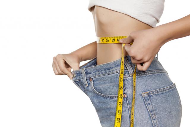 emagrecimento com dieta hcg