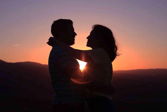 relacionamento no namoro