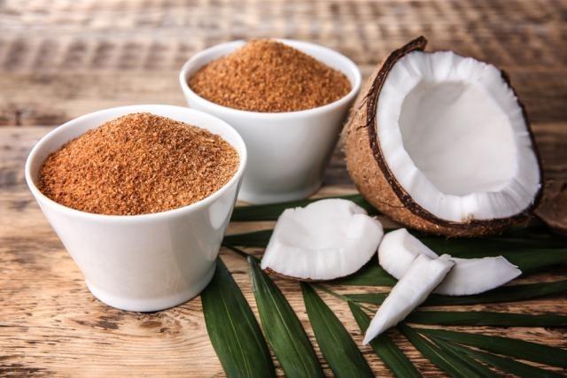 10 opções naturais para substituir o açúcar branco