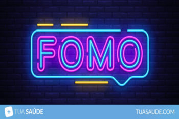 FOMO (fear of missing out): o que é, sintomas, causas e como evitar