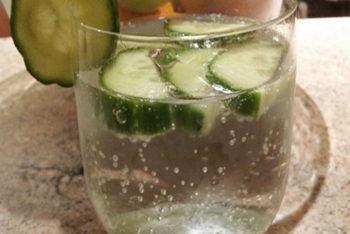 Adicione isso em um copo de água e queime gordura, proteja o coração e impeça o diabetes