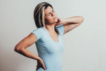 Doença de Haff: o que é, sintomas e tratamento