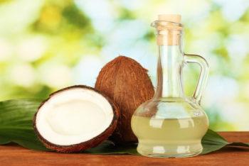 Óleo de coco emagrece mesmo? (e outros mitos) – Tua Saúde