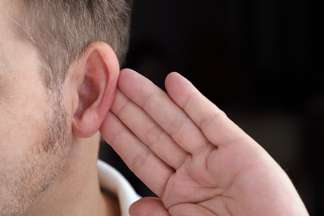 Perda da audição: o que é, sintomas, causas e tratamento