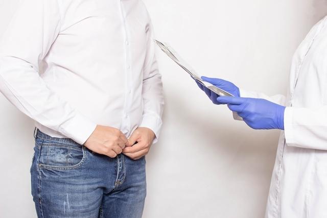 Técnicas para aumentar o pênis: realmente funcionam?