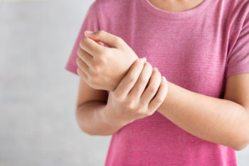 Tendinite na mão: o que é, sintomas e tratamento – Tua Saúde
