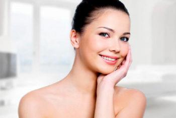 Como diminuir a papada com enzimas e ter um rosto mais fininho e juvenil