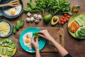 Como Fazer a Dieta Paleolitica: 6 Dicas De Ouro para Maior Sucesso