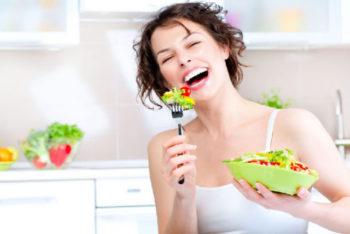 Como fazer dieta low carb passo a passo: 20 melhores dicas