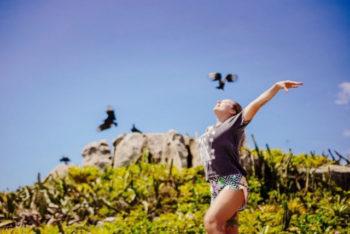 6 Atitudes Saudáveis e pare de brigar com a balança – Balanca Certa