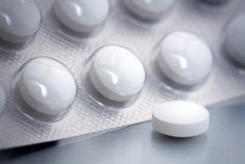 Hidroclorotiazida: para que serve, como tomar e efeitos colaterais – Tua Saúde