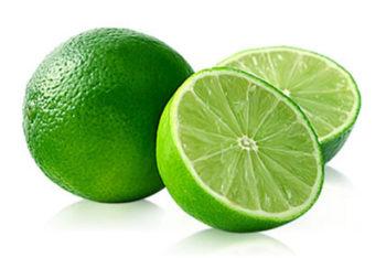11 benefícios do limão que você ainda não conhecia
