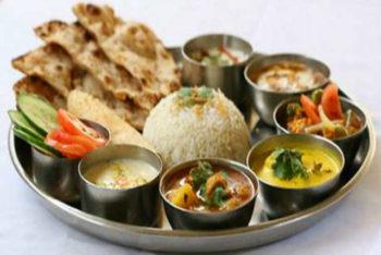 Conheça os segredos da cozinha indiana para perder peso sem passar fome