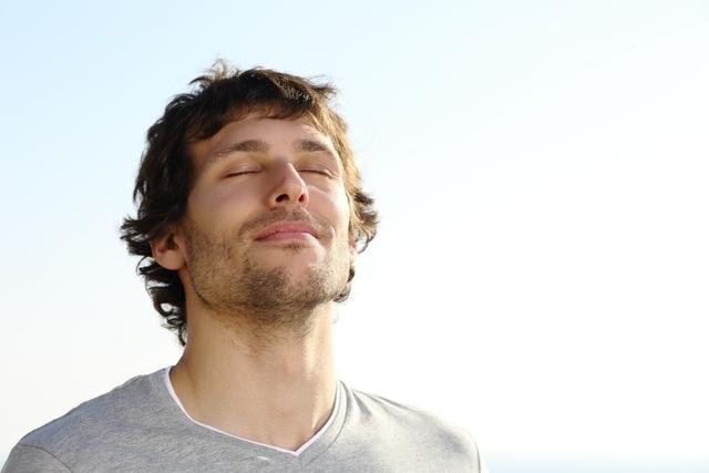 Como praticar exercícios de mindfulness