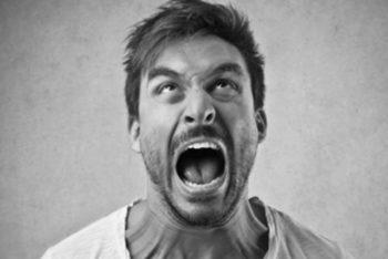 Ataque de raiva (transtorno explosivo intermitente): sintomas e tratamento – Tua Saúde